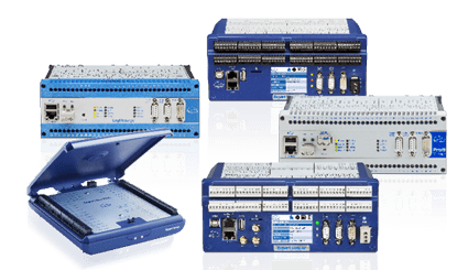 cleanroom monitoring systems