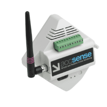 Wireless Monitoring Systems