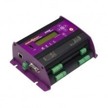 dt82e environmental data logger