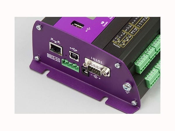 dt85gw wifi geotechnical data logger