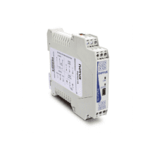 DigiRail-VA AC Power Analysis Data Logger