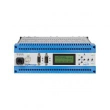 LogMessage LM5000 Data Logger
