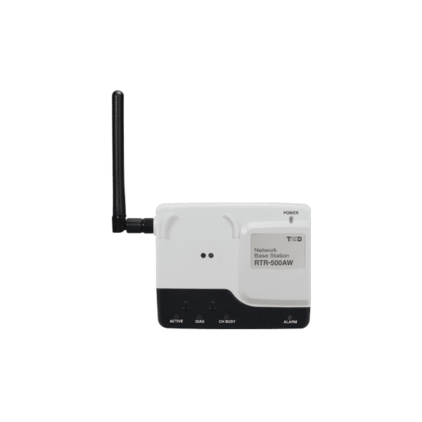 rtr-500aw wifi network base station