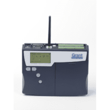 sq2020-2f8-wifi portable universal input data logger