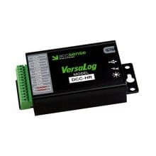 vl-dcc-hr current data logger
