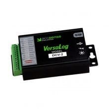 VL-DCV-2 Voltage Data Logger