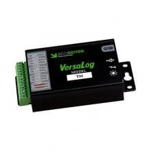 VL-TH Thermistor Data Logger