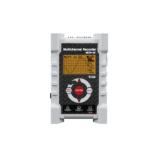 Multi-Channel Data Loggers for Any Application – CAS DataLoggers