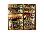 Freezer Monitoring Systems for Any Application